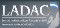 Socios Ladac 2013